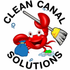 Clean Canal Solutions LLC
